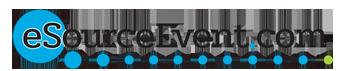 eSourceEvent.com Logo
