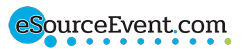 eSourceEvent Logo